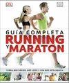 RUNNING Y MARATON GUIA COMPLETA