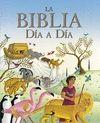 BIBLIA DIA A DIA, LA