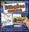 APRENDE A HACER DIBUJOS ASOMBROSOS