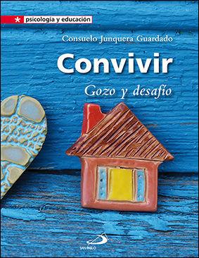CONVIVIR