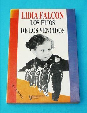 HIJOS DE LOS VENCIDOS, LOS (1939-1949)