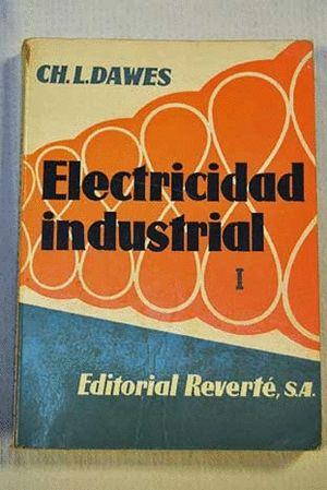 (2 VOLS) ELECTRICIDAD INDUSTRIAL