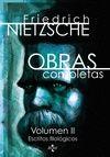 II. OBRAS COMPLETAS