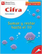 CIFRA C-2 SUMAR Y RESTAR HASTA EL10