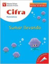 CIFRA C-4 SUMAR LLEVANDO