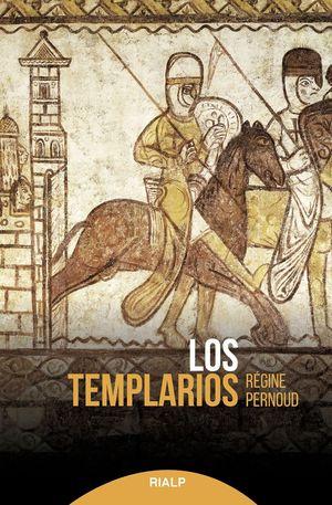 TEMPLARIOS, LOS