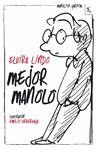 MEJOR MANOLO