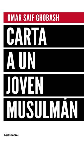 CARTA A UN JOVEN MUSULMÁN