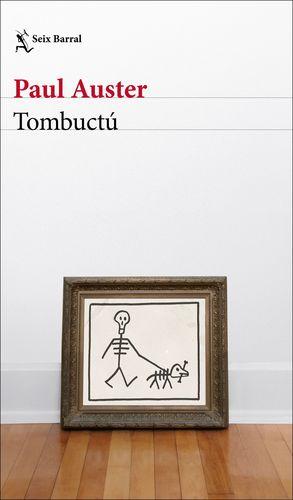 TOMBUCTÚ