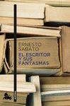 ESCRITOR Y SUS FANTASMAS, EL