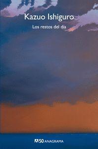 RESTOS DEL DIA, LOS - CM50