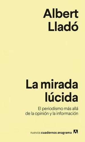 LA MIRADA LÚCIDA