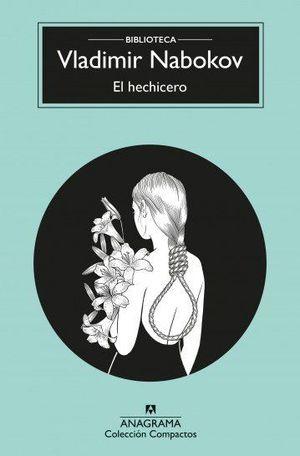 EL HECHICERO