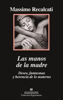 LAS MANOS DE LA MADRE