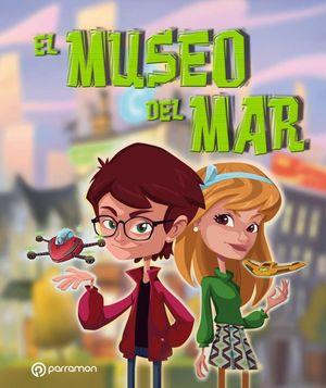 MUSEO DEL MAR, EL