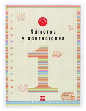 1EP.CUADERNO NUMEROS Y OPERACIONES 1 04