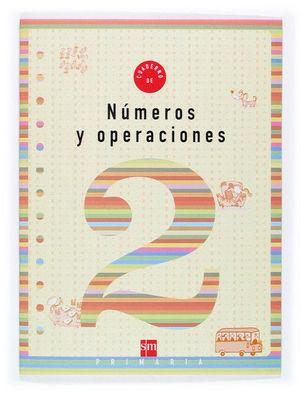 1EP.CUADERNO NUMEROS Y OPERACIONES 2 04