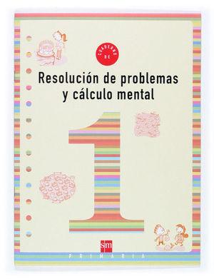 1EP.RESOLUCION PROBLEMAS Y CALCULO MENTAL 1 04