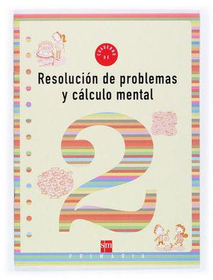 1EP RESOLUCION PROBLEMAS Y CALCULO MENTAL 2 04