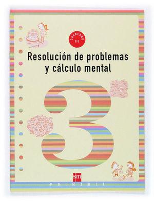 1EP RESOLUCION PROBLEMAS Y CALCULO MENTAL 3 04