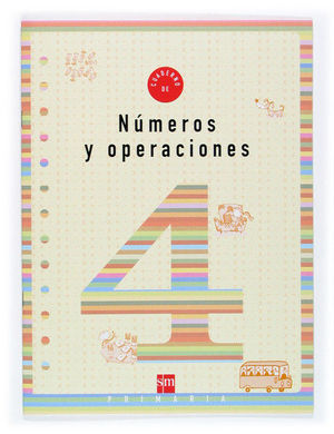 2EP.CUADERNO NUMEROS Y OPERACIONES 4 04