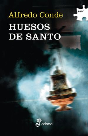 HUESOS DE SANTO