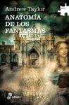 ANATOMIA DE LOS FANTASMAS