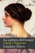 CARRERA DEL HONOR - RXL/462