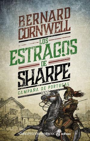 LOS ESTRAGOS DE SHARPE