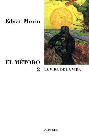 EL MÉTODO 2
