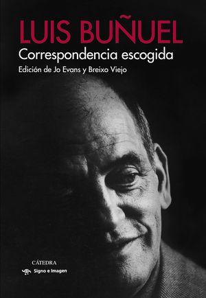 CORRESPONDENCIA ESCOGIDA