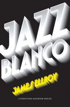 JAZZ BLANCO (CUARTETO DE LOS ÁNGELES 4)