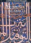 MUNDO ISLAMICO, EL