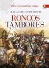 RONCOS TAMBORES