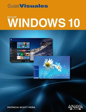 WINDOWS 10 GUIAS VISUALES