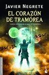 CORAZÓN DE TRAMÓREA, EL