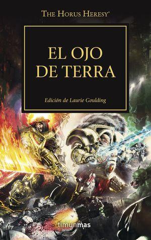 EL OJO DE TERRA, N.º 35