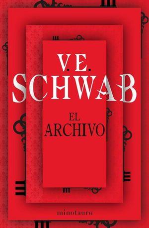 EL ARCHIVO Nº1;2