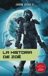 HISTORIA DE ZOE, LA