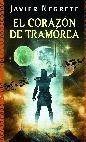 CORAZÓN DE TRAMOREA, EL