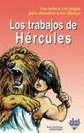 TRABAJOS DE HERCULES, LOS