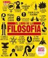 LIBRO DE LA FILOSOFÍA, EL