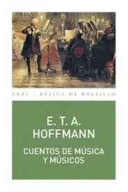 CUENTOS DE MUSICA Y MUSICOS