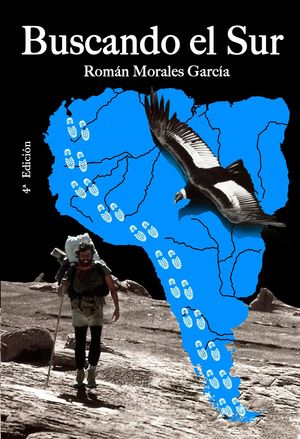 BUSCANDO EL SUR. 4ª EDICION