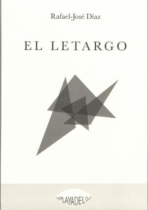 EL LETARGO