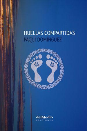 HUELLAS COMPARTIDAS