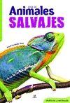 GUÍA DE ANIMALES SALVAJES