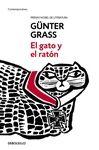 EL GATO Y EL RATÓN (TRILOGÍA DE DANZIG 2)