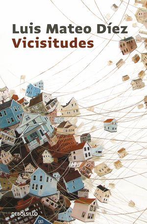 VICISITUDES