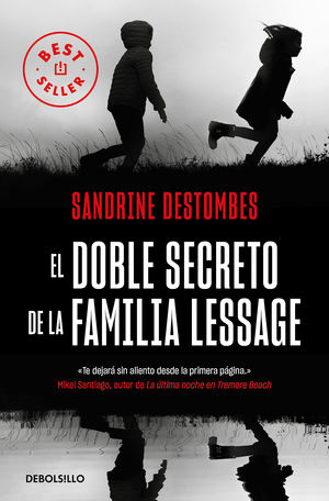 EL DOBLE SECRETO DE LA FAMILIA LESSAGE
